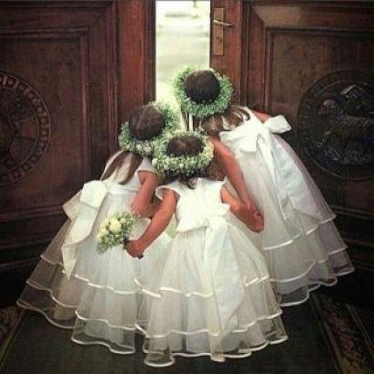 florista branco