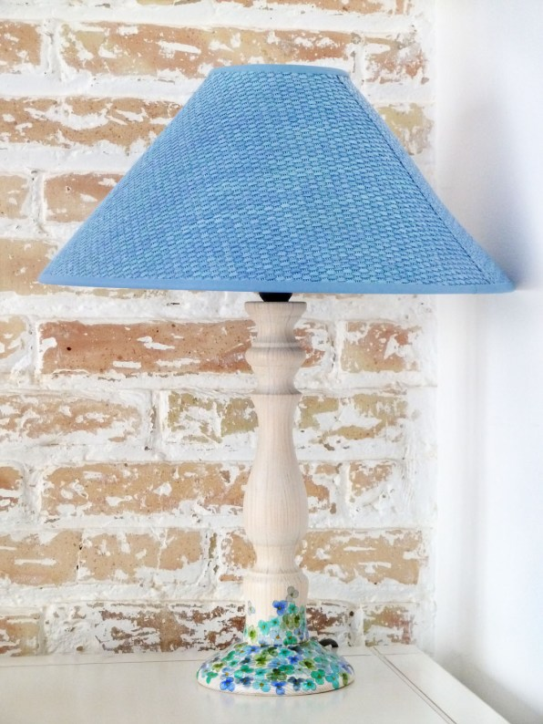 little-blue-chinese-lamps_d