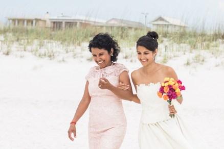Neal and Sajeena Wedding (108)