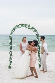 Neal and Sajeena Wedding (121)