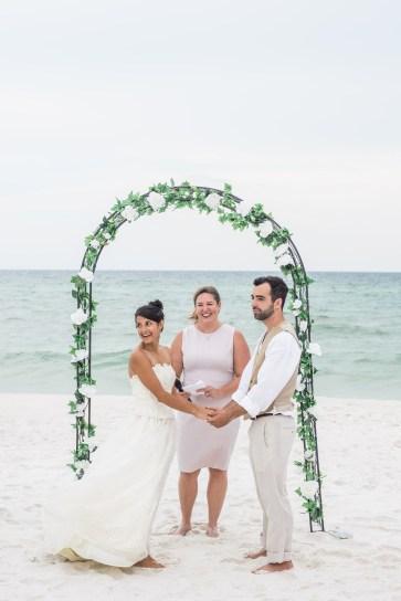 Neal and Sajeena Wedding (122)
