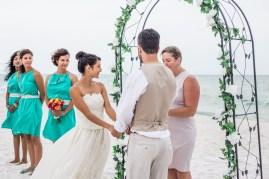 Neal and Sajeena Wedding (123)
