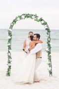 Neal and Sajeena Wedding (173)