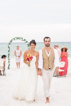 Neal and Sajeena Wedding (193)