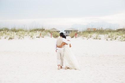 Neal and Sajeena Wedding (200)