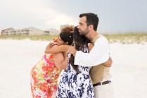 Neal and Sajeena Wedding (201)