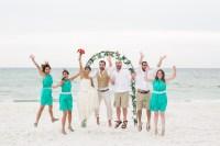 Neal and Sajeena Wedding (216)