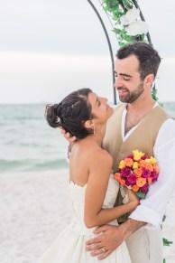 Neal and Sajeena Wedding (283)
