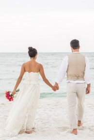 Neal and Sajeena Wedding (297)