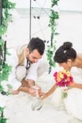 Neal and Sajeena Wedding (302)