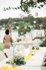 Neal and Sajeena Wedding (326)