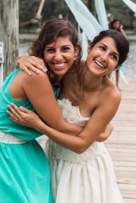 Neal and Sajeena Wedding (365)