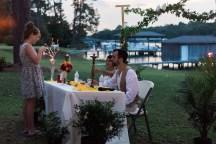 Neal and Sajeena Wedding (394)