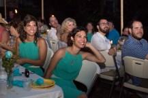 Neal and Sajeena Wedding (404)