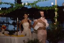 Neal and Sajeena Wedding (412)