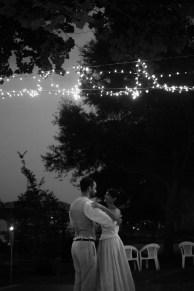 Neal and Sajeena Wedding (414)