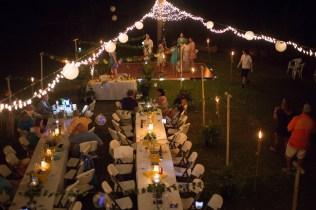 Neal and Sajeena Wedding (446)
