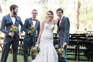 pew-wedding-bridal-party-15