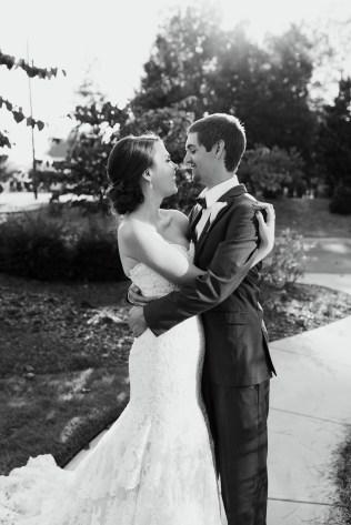 pew-wedding-bride-and-groom-5