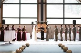 jones-wedding-203