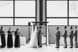 jones-wedding-257