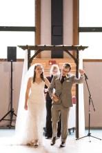 jones-wedding-260