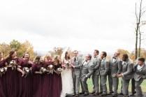 jones-wedding-290