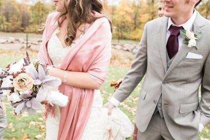 jones-wedding-319