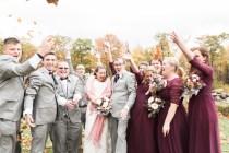 jones-wedding-321