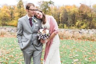 jones-wedding-332