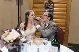 jones-wedding-461