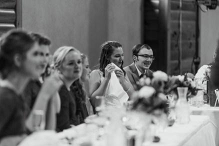 jones-wedding-473