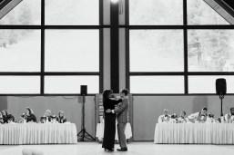 jones-wedding-505