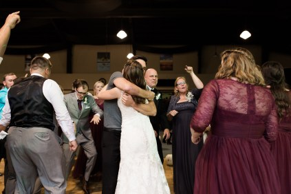 jones-wedding-531