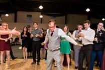 jones-wedding-560