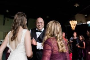jones-wedding-582
