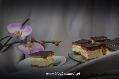 ciasto-baunty