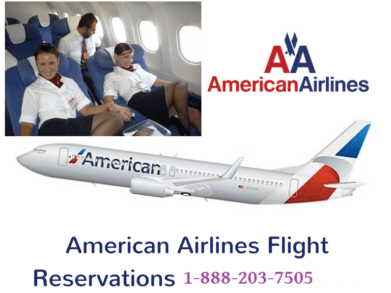 American airlines best time to buy ticket online and how to grab best deal on flight | Posts by simmi gravey | Bloglovin'