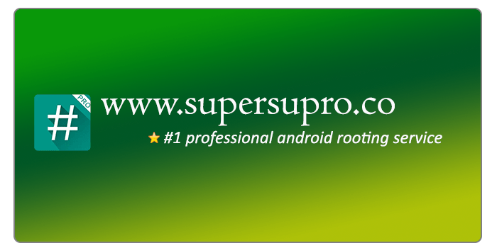 SuperSU Pro – The best way to root any Android device | Posts by Shasha Blake | Bloglovin'