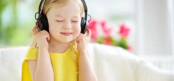 listening improve