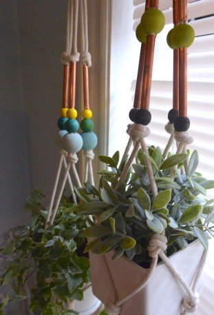 diyhangingplanter3