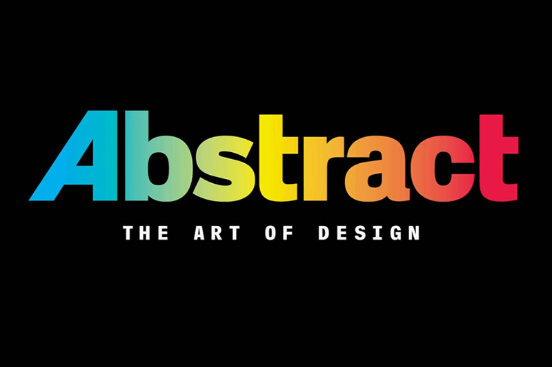 Abstract The Art of Design