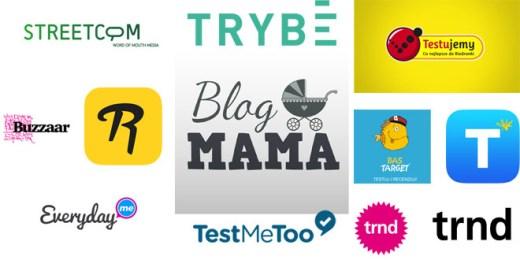 portale marketingowe