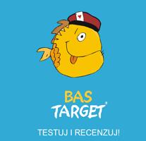bas target