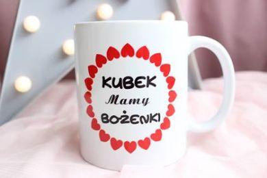 kubek_personalizowny