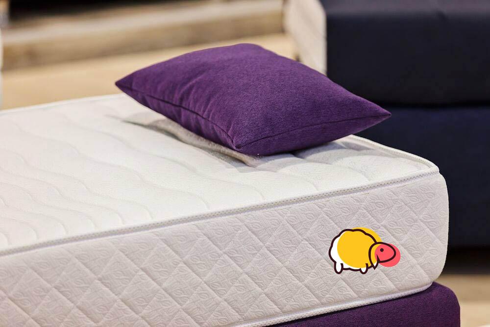 sen-materac-poduszka
