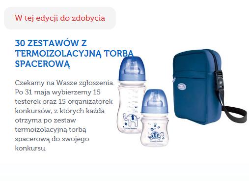 zestaw_canpol_z_torba_termoizolacyjna