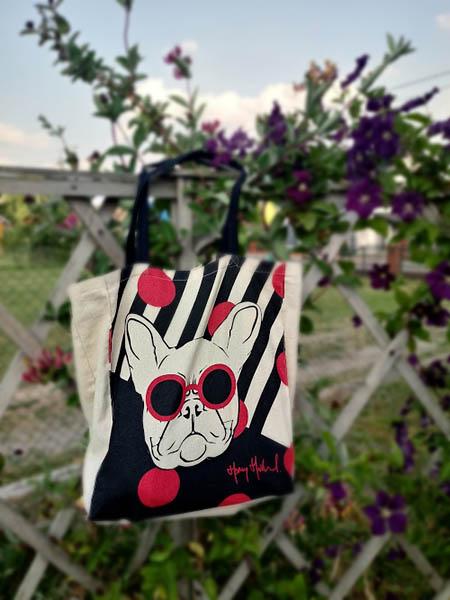 torba ekologiczna bulldog brytyjka_pl