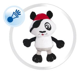 pirackie_ikonki-panda