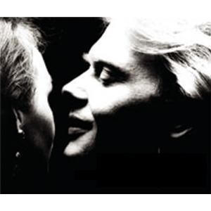 John Farnham - Whispering Jack (1986)